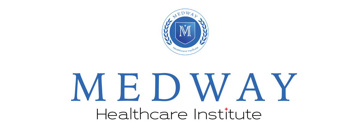 medway healthcare institute